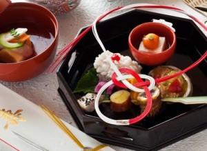 お料理 日本料理「縁」 by胡蝶